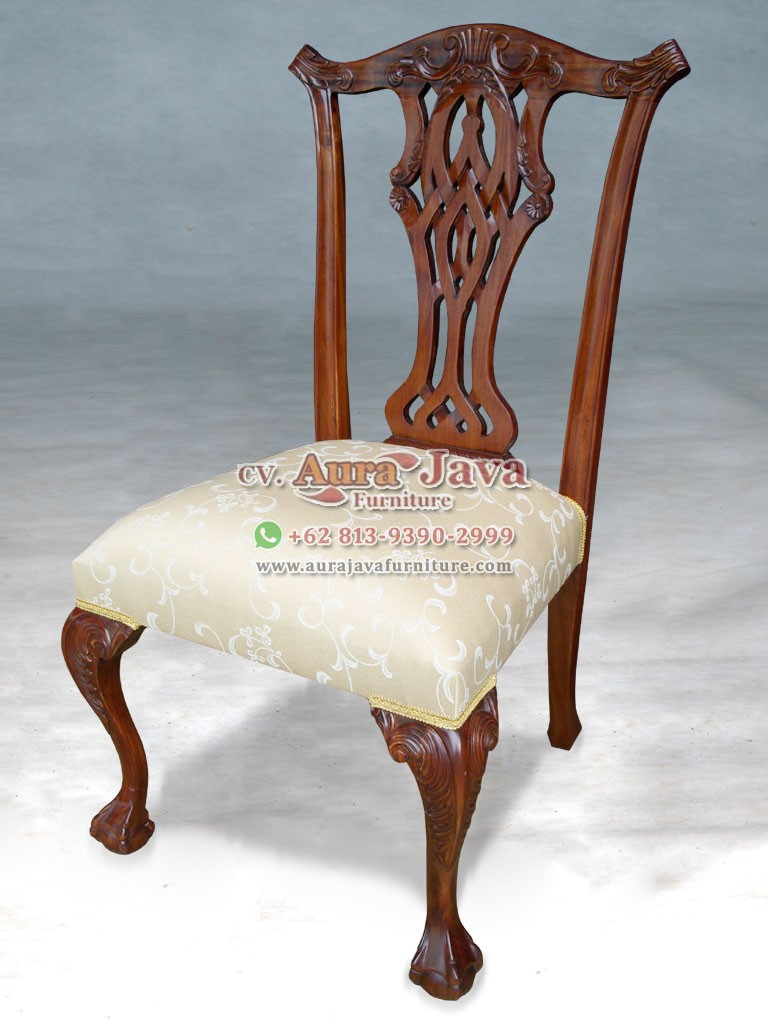 indonesia-mahogany-furniture-store-catalogue-chair-aura-java-jepara_051