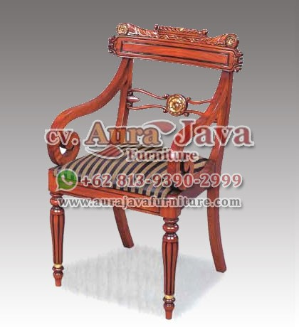 indonesia-mahogany-furniture-store-catalogue-chair-aura-java-jepara_056