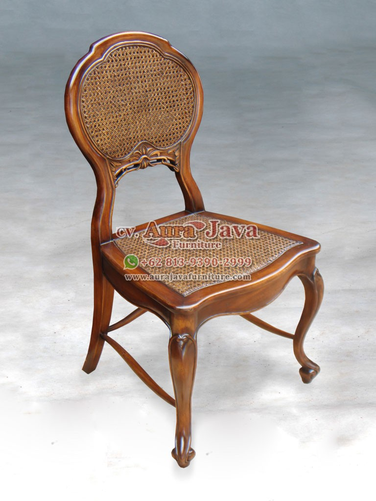 indonesia-mahogany-furniture-store-catalogue-chair-aura-java-jepara_058