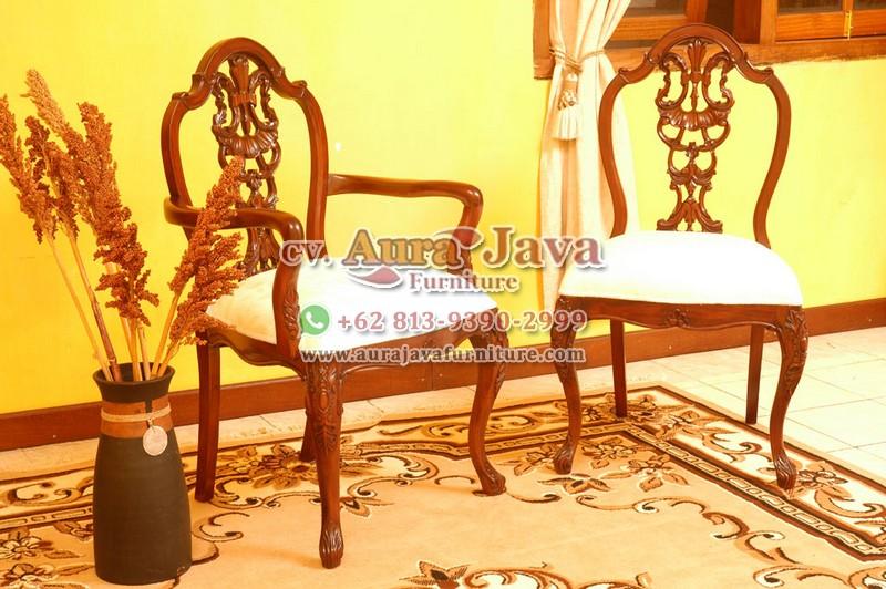 indonesia-mahogany-furniture-store-catalogue-chair-aura-java-jepara_059