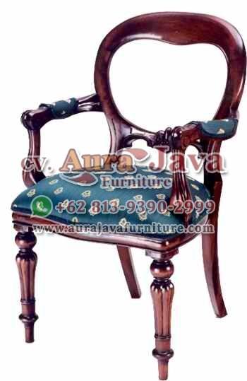 indonesia-mahogany-furniture-store-catalogue-chair-aura-java-jepara_062