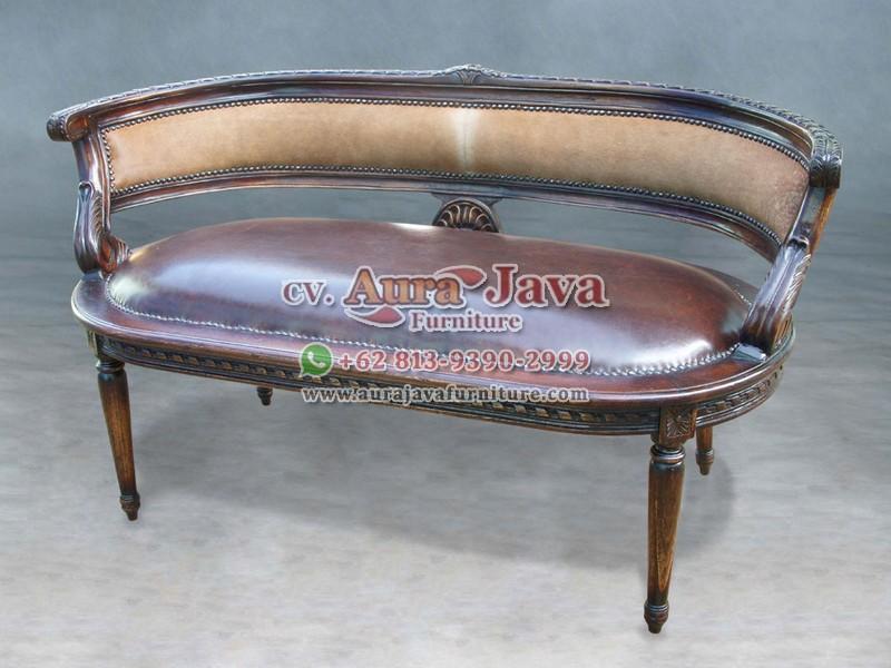 indonesia-mahogany-furniture-store-catalogue-chair-aura-java-jepara_066