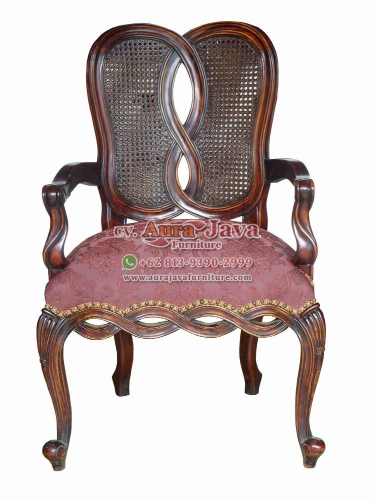 indonesia-mahogany-furniture-store-catalogue-chair-aura-java-jepara_069
