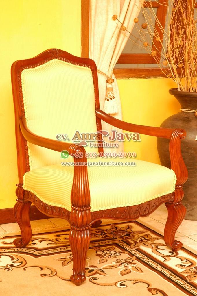 indonesia-mahogany-furniture-store-catalogue-chair-aura-java-jepara_072