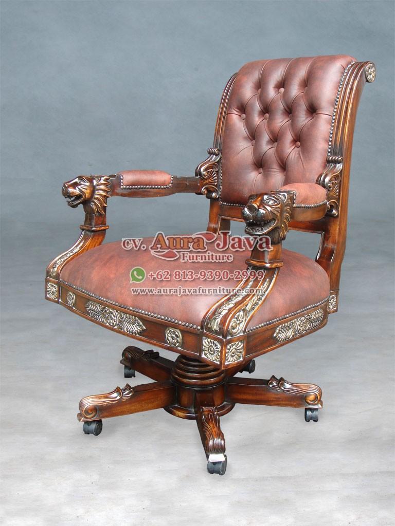 indonesia-mahogany-furniture-store-catalogue-chair-aura-java-jepara_075