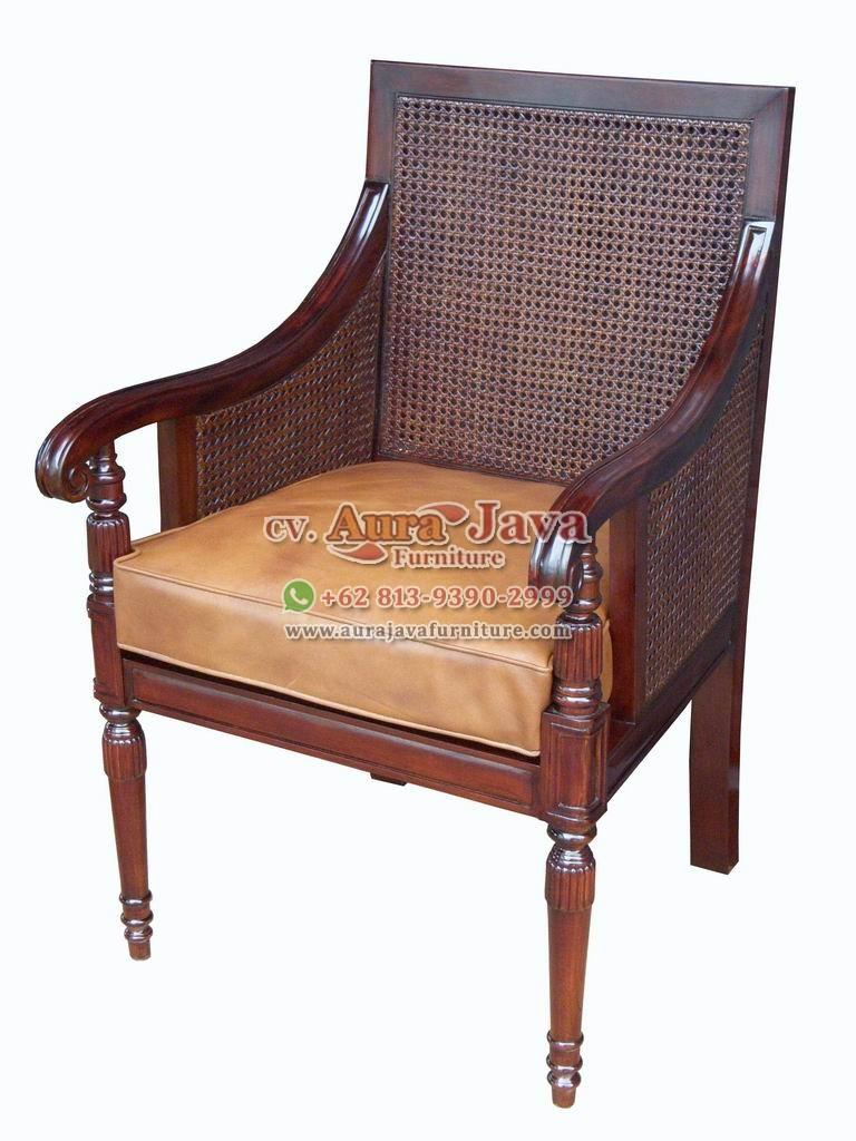 indonesia-mahogany-furniture-store-catalogue-chair-aura-java-jepara_078