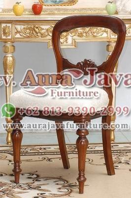 indonesia-mahogany-furniture-store-catalogue-chair-aura-java-jepara_085