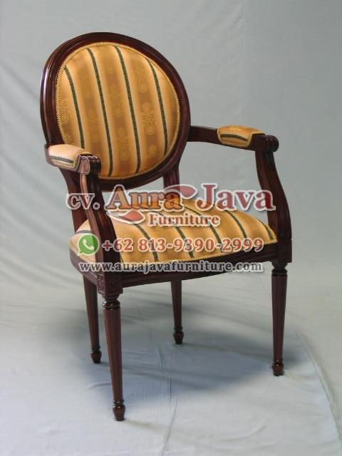 indonesia-mahogany-furniture-store-catalogue-chair-aura-java-jepara_087