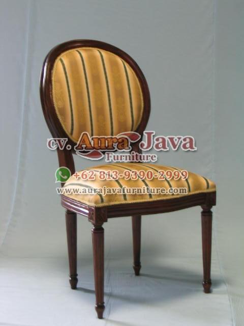indonesia-mahogany-furniture-store-catalogue-chair-aura-java-jepara_088