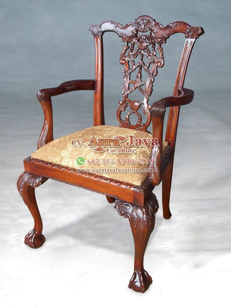 indonesia-mahogany-furniture-store-catalogue-chair-aura-java-jepara_090