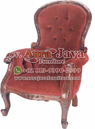 indonesia-mahogany-furniture-store-catalogue-chair-aura-java-jepara_093