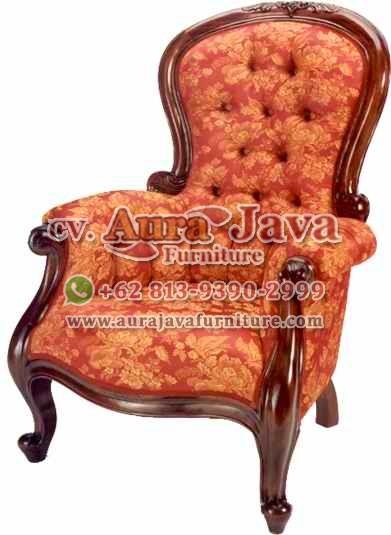 indonesia-mahogany-furniture-store-catalogue-chair-aura-java-jepara_094