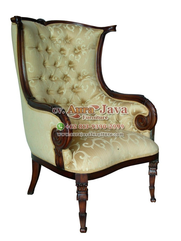 indonesia-mahogany-furniture-store-catalogue-chair-aura-java-jepara_095
