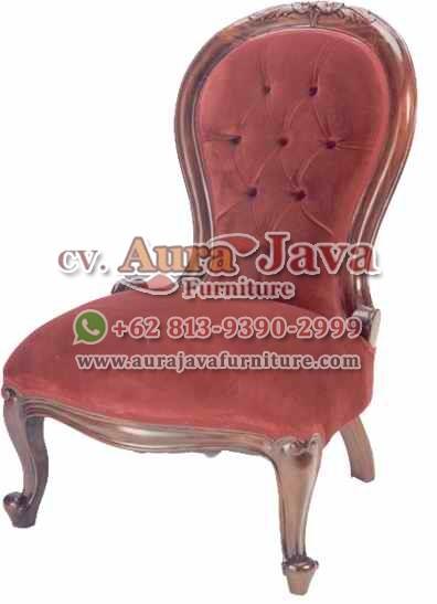 indonesia-mahogany-furniture-store-catalogue-chair-aura-java-jepara_096
