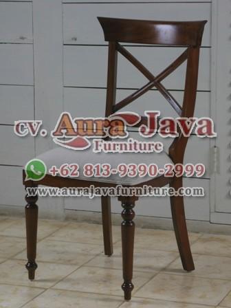 indonesia-mahogany-furniture-store-catalogue-chair-aura-java-jepara_098