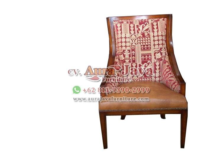 indonesia-mahogany-furniture-store-catalogue-chair-aura-java-jepara_102