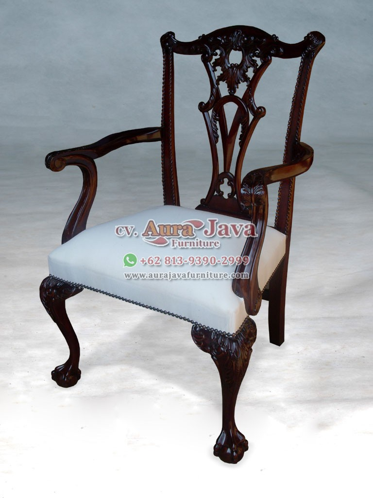 indonesia-mahogany-furniture-store-catalogue-chair-aura-java-jepara_104