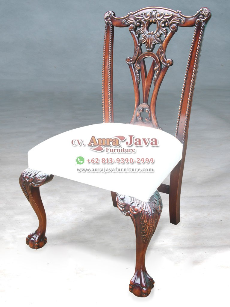 indonesia-mahogany-furniture-store-catalogue-chair-aura-java-jepara_105