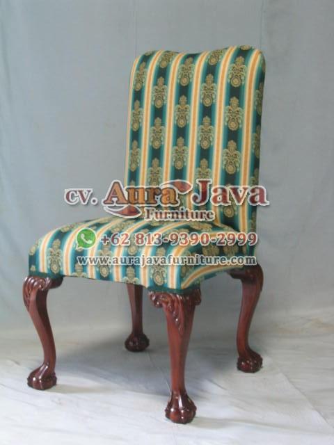 indonesia-mahogany-furniture-store-catalogue-chair-aura-java-jepara_108