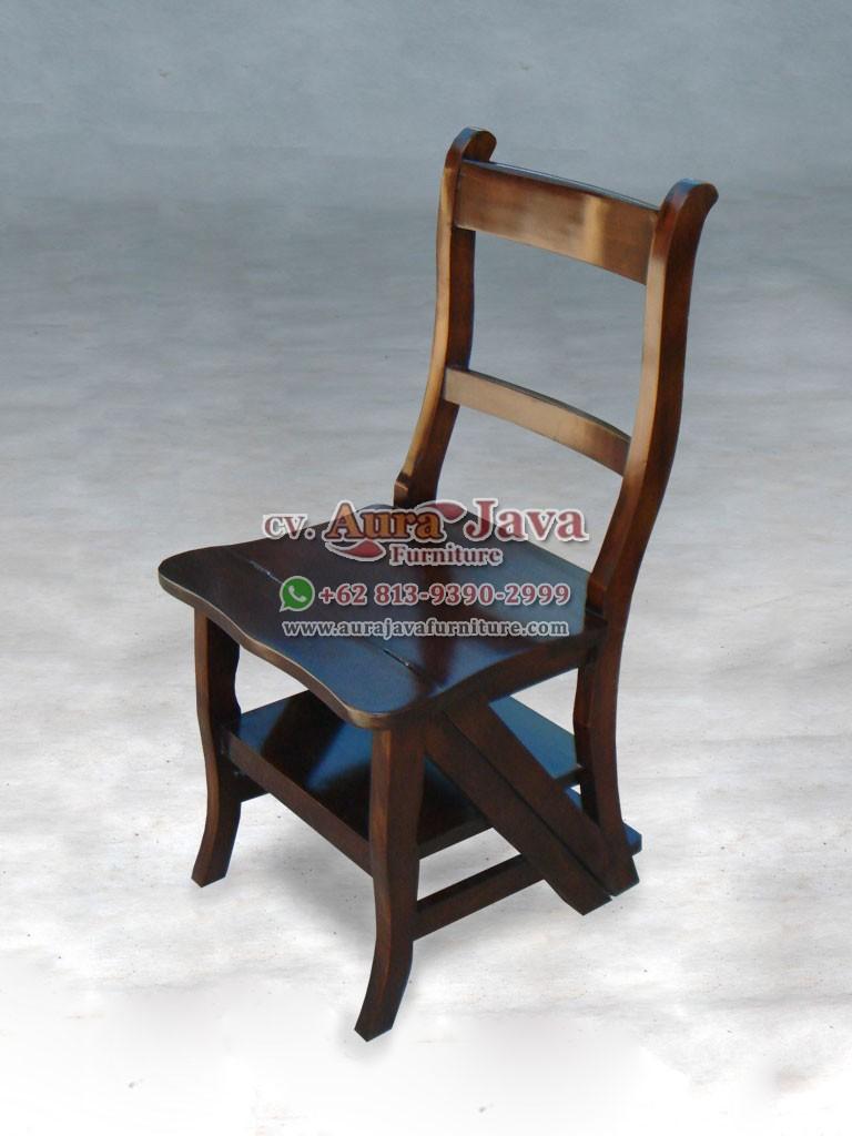 indonesia-mahogany-furniture-store-catalogue-chair-aura-java-jepara_111