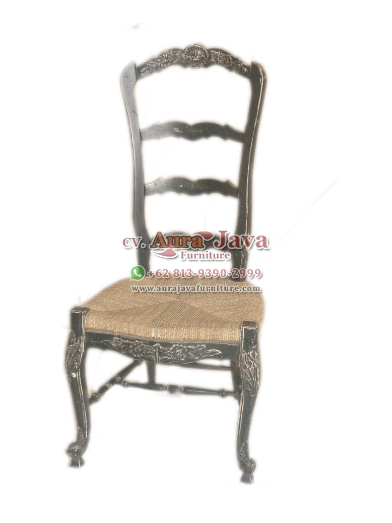 indonesia-mahogany-furniture-store-catalogue-chair-aura-java-jepara_113