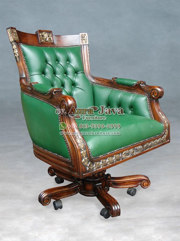 indonesia-mahogany-furniture-store-catalogue-chair-aura-java-jepara_116
