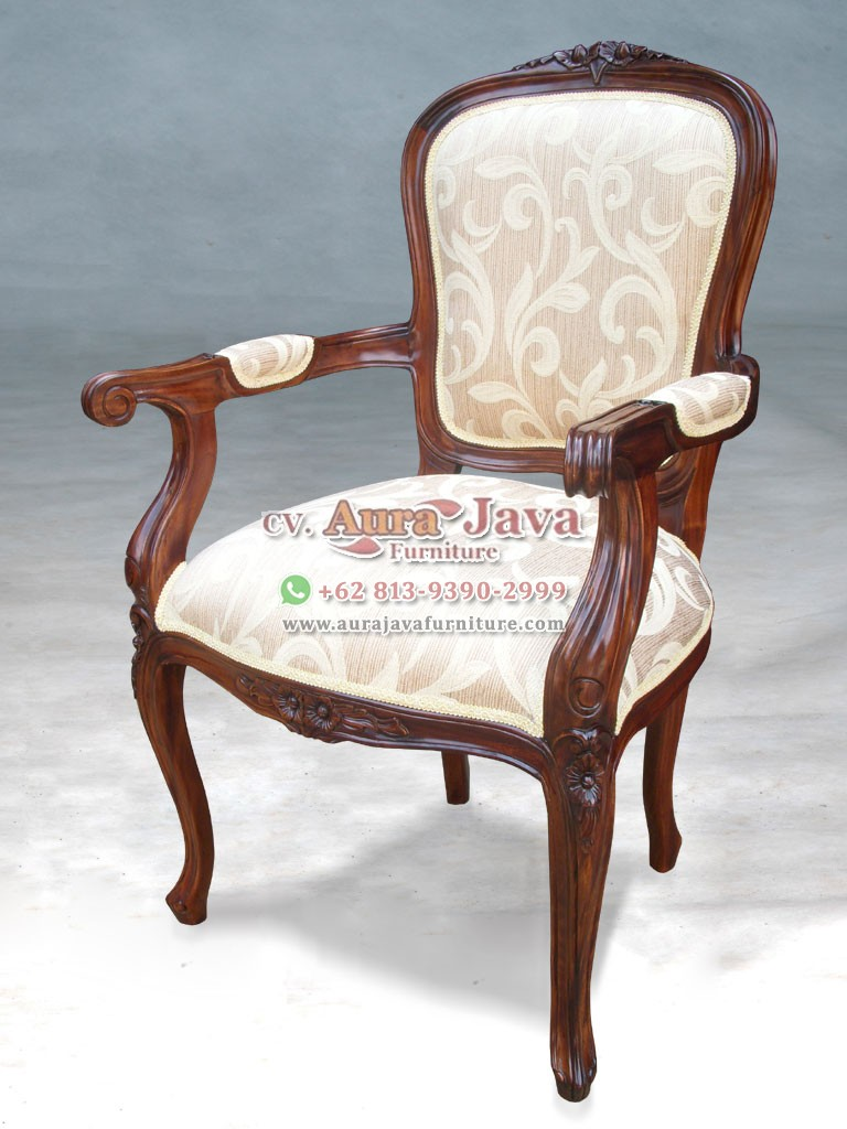 indonesia-mahogany-furniture-store-catalogue-chair-aura-java-jepara_118