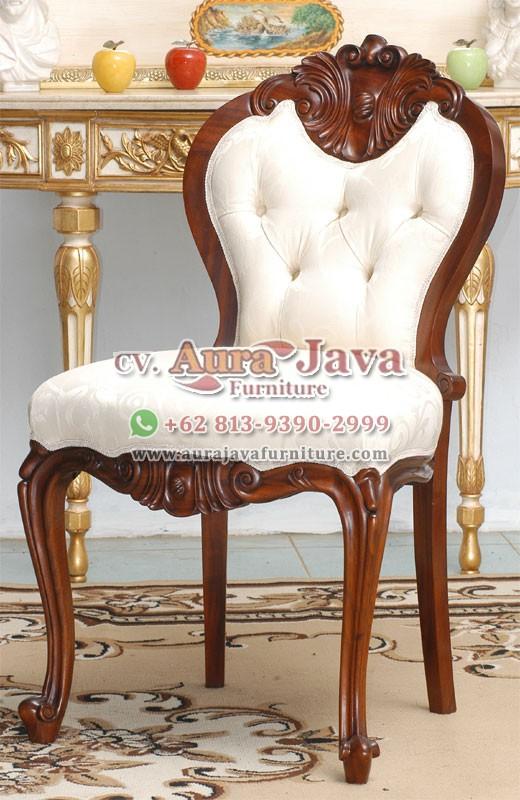 indonesia-mahogany-furniture-store-catalogue-chair-aura-java-jepara_120