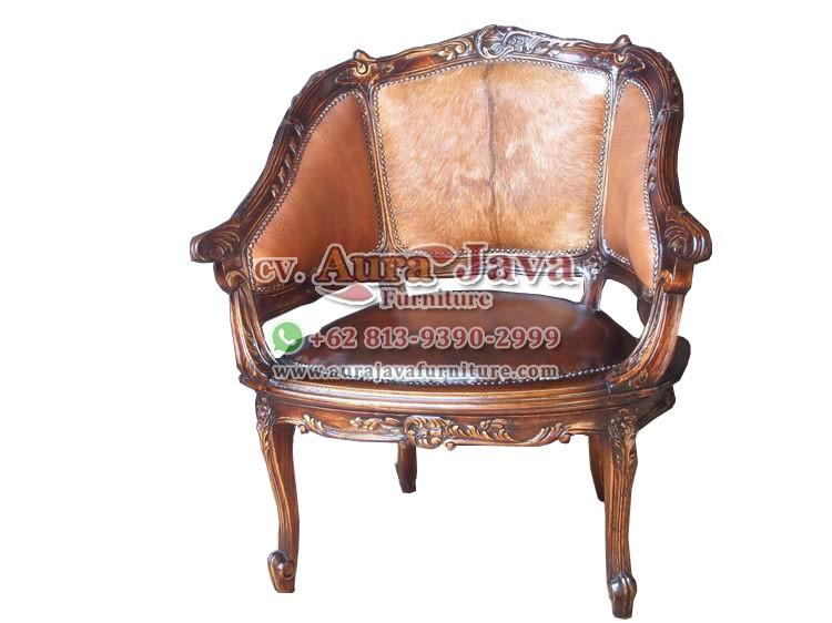 indonesia-mahogany-furniture-store-catalogue-chair-aura-java-jepara_122