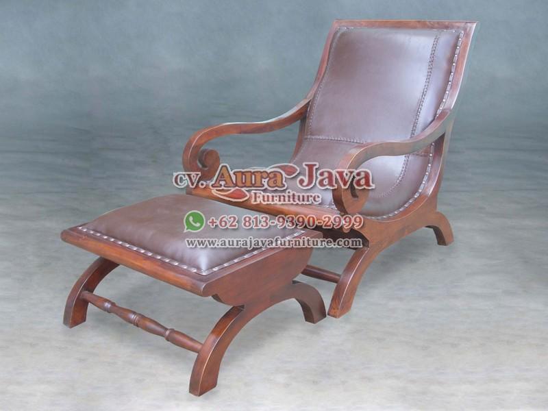 indonesia-mahogany-furniture-store-catalogue-chair-aura-java-jepara_124