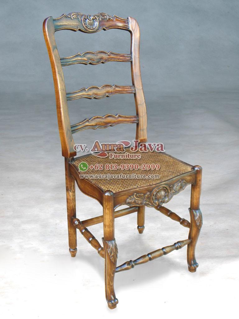 indonesia-mahogany-furniture-store-catalogue-chair-aura-java-jepara_126