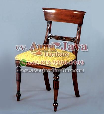 indonesia-mahogany-furniture-store-catalogue-chair-aura-java-jepara_129