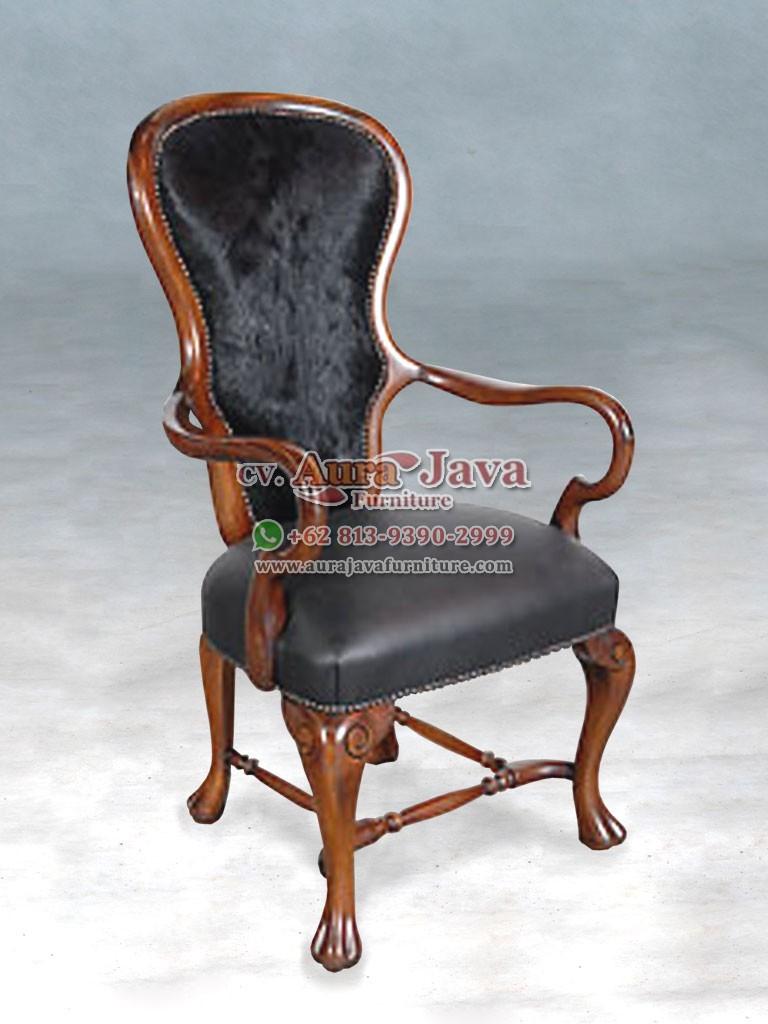 indonesia-mahogany-furniture-store-catalogue-chair-aura-java-jepara_130