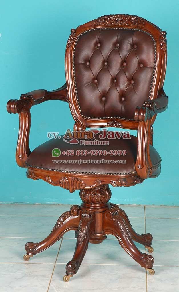 indonesia-mahogany-furniture-store-catalogue-chair-aura-java-jepara_131