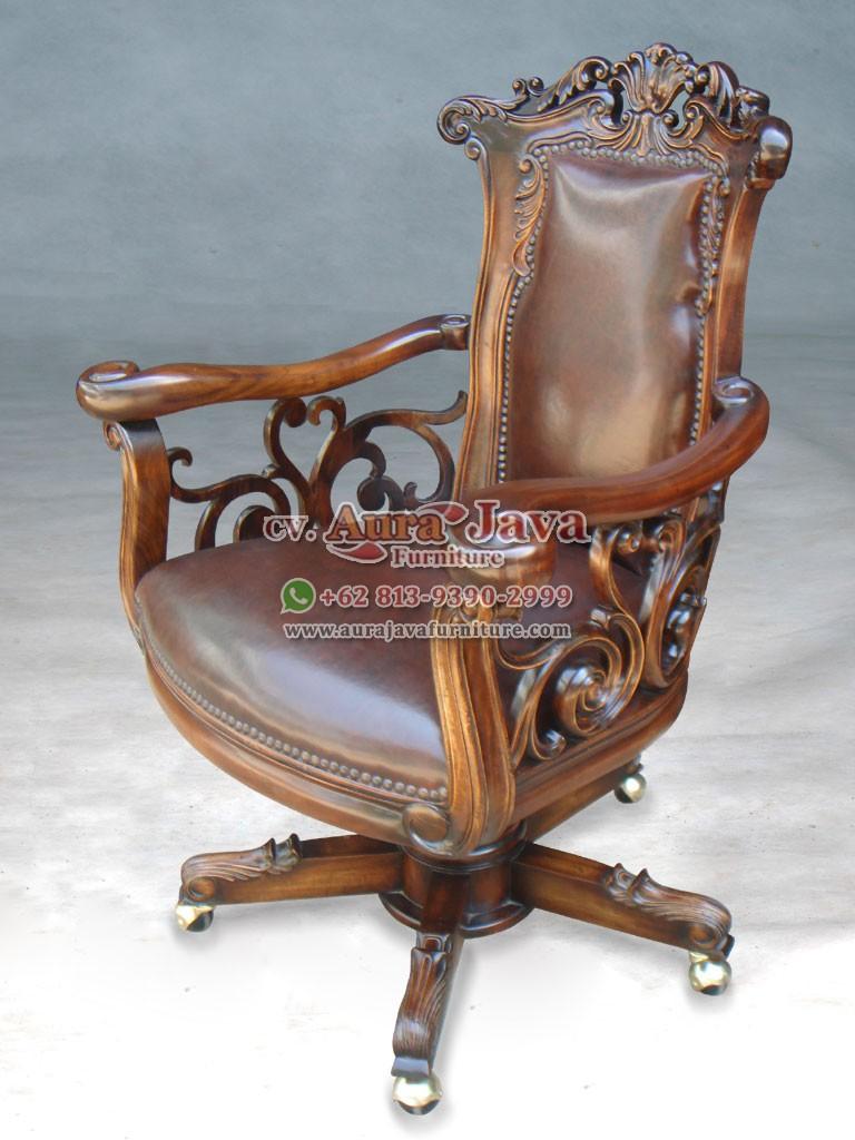 indonesia-mahogany-furniture-store-catalogue-chair-aura-java-jepara_133