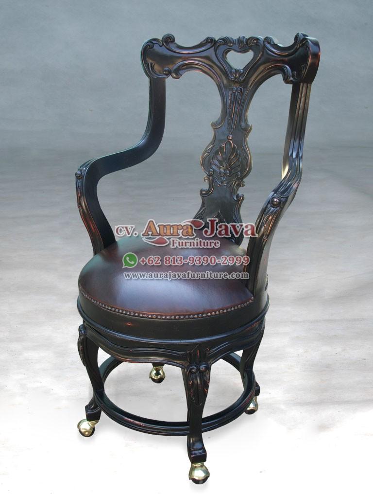 indonesia-mahogany-furniture-store-catalogue-chair-aura-java-jepara_135