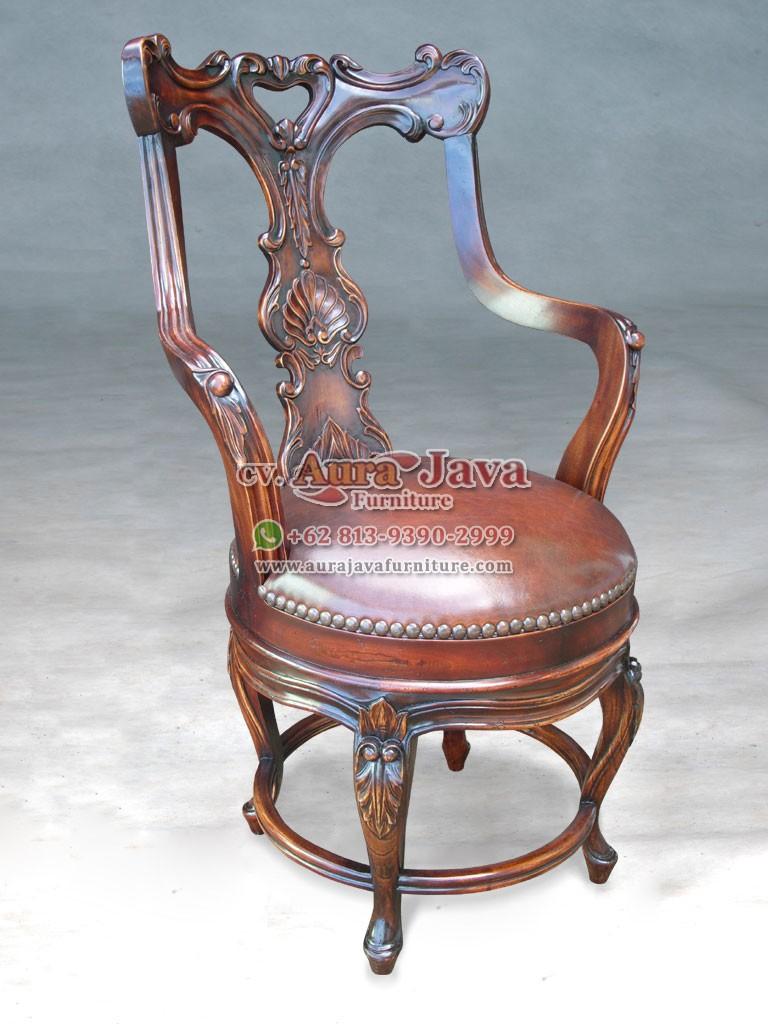 indonesia-mahogany-furniture-store-catalogue-chair-aura-java-jepara_136