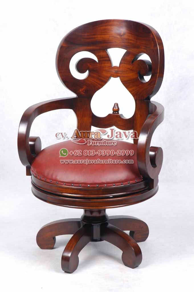 indonesia-mahogany-furniture-store-catalogue-chair-aura-java-jepara_138