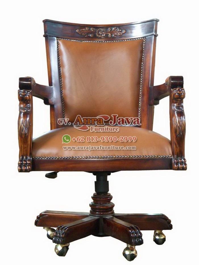 indonesia-mahogany-furniture-store-catalogue-chair-aura-java-jepara_141