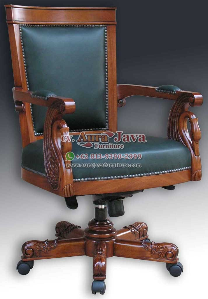 indonesia-mahogany-furniture-store-catalogue-chair-aura-java-jepara_142