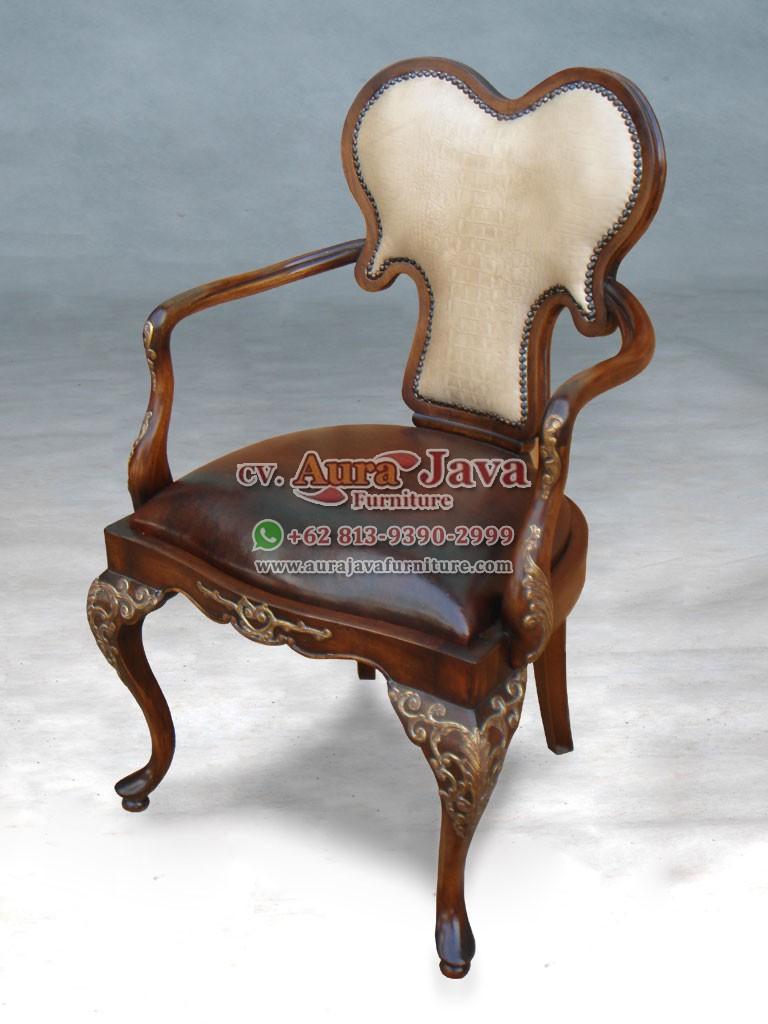 indonesia-mahogany-furniture-store-catalogue-chair-aura-java-jepara_143