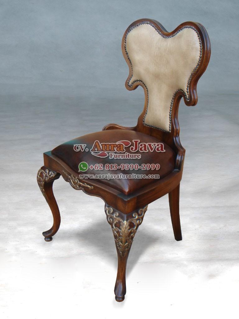 indonesia-mahogany-furniture-store-catalogue-chair-aura-java-jepara_144