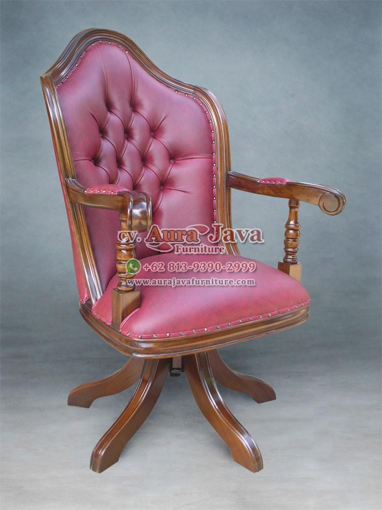 indonesia-mahogany-furniture-store-catalogue-chair-aura-java-jepara_145