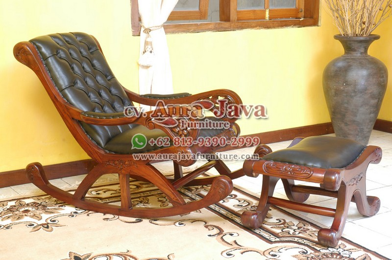 indonesia-mahogany-furniture-store-catalogue-chair-aura-java-jepara_147