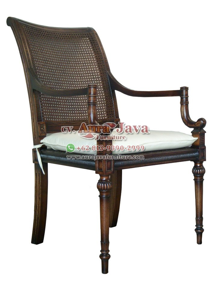indonesia-mahogany-furniture-store-catalogue-chair-aura-java-jepara_148