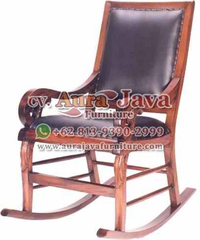 indonesia-mahogany-furniture-store-catalogue-chair-aura-java-jepara_150