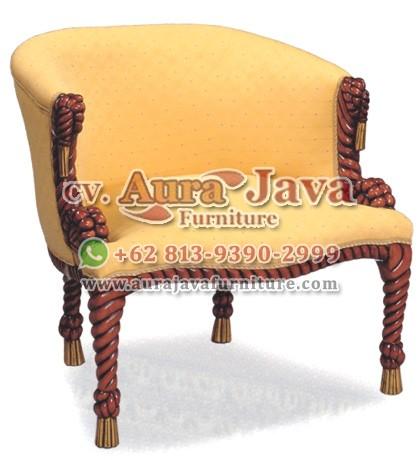 indonesia-mahogany-furniture-store-catalogue-chair-aura-java-jepara_151