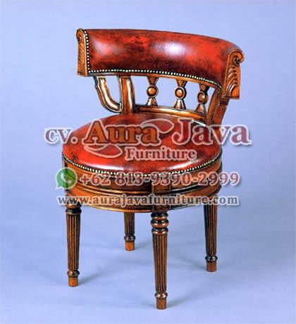 indonesia-mahogany-furniture-store-catalogue-chair-aura-java-jepara_153