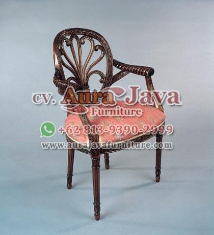 indonesia-mahogany-furniture-store-catalogue-chair-aura-java-jepara_156