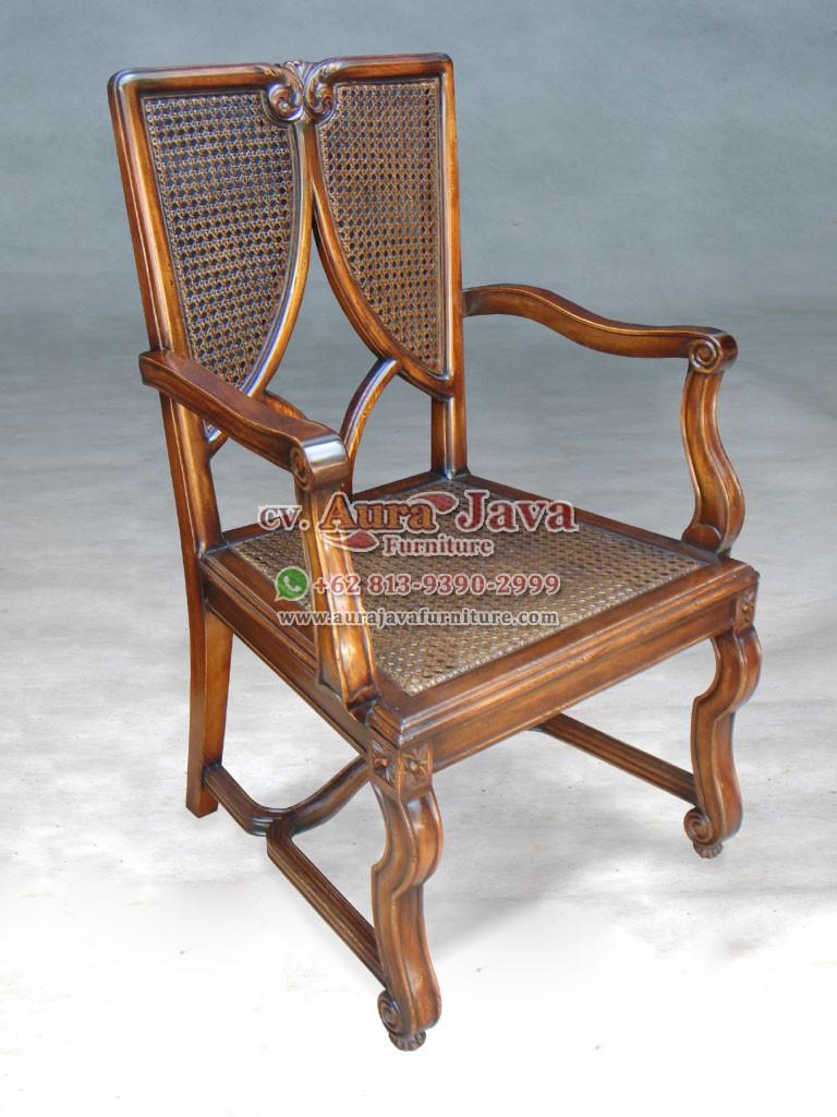 indonesia-mahogany-furniture-store-catalogue-chair-aura-java-jepara_157